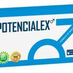 Adevarul despre POTENCIALEX - pareri, pret , prospect, forum, farmacii