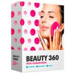Beauty 360 pareri pret prospect forum farmacii romania
