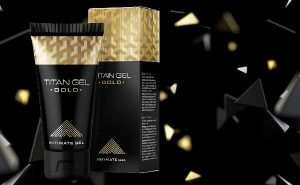 adevarul-despre-titan-gel-gold-reviews