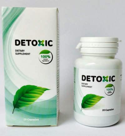 detoxic-tratament-naturist-paraziti-intestinali