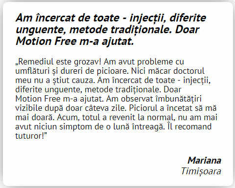gel-articulatii-motion-free-pareri-farmacii-romania