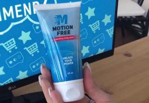 motion-free-balsam-gel-pret-pareri-compozitie