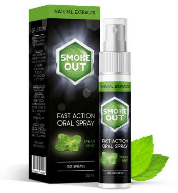 spray-stop-fumat-smoke-out-pret-pareri-efecte-secundare