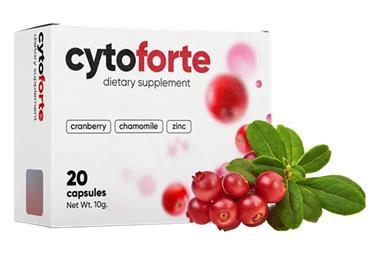 Cyto-Forte-pastile-de-cistita-cronica-prospect-pret-farmacii-pareri