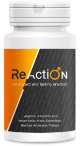 Reaction pret pareri forum farmacii romania
