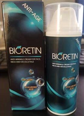 crema-antirid-bioretin-ingrediente-compozitie-mod-utilizare