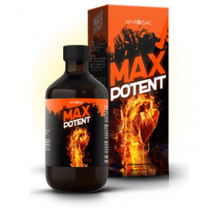 max-potent-pret-pareri prospect forum