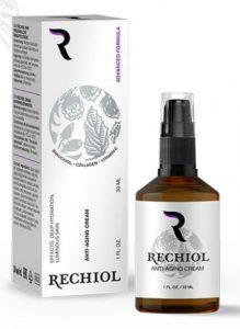 Crema Rechiol antirid pret pareri prsopect forum farmacii