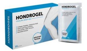 Hondrogel gel dureri articulare pret pareri prospect farmacii forum