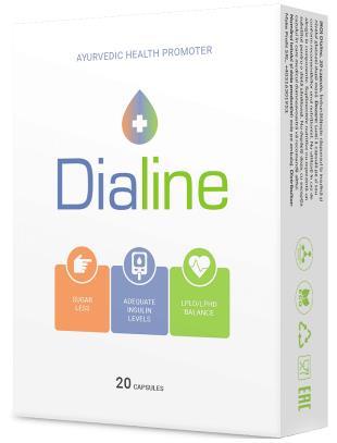 dialine pastile diabet prospect pret pareri forum farmacii