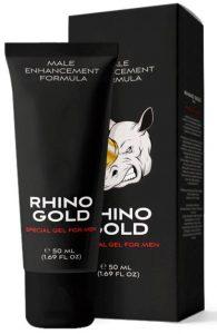 rhino gold gel romania marire penis pret pareri prospect forum farmacii