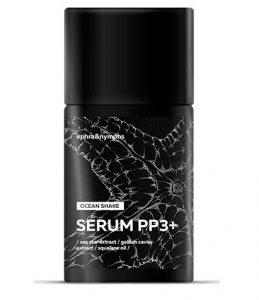 serum pp3 plus ocean shake pret pareri prospect romania forum