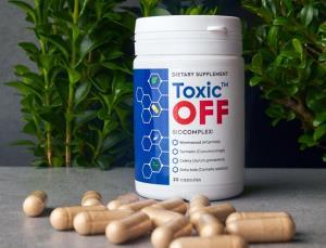 toxic off prospect pret pareri