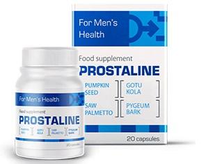 prostaline capsule prostata pret pareri prospect forum