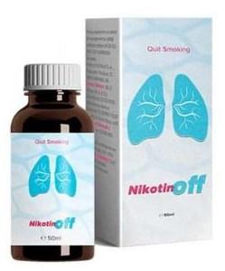 nikotinoff pret pareri prospect forum farmacii